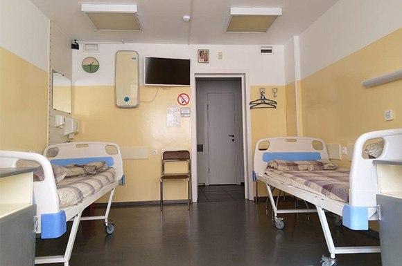 Наркологические клиники в воронеже пенза наркологическая клиника шанс